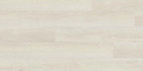 ПВХ плитка, кварц виниловый ламинат Quick Step LVT Pulse Click Дуб морской светлый PUCL40079