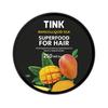 Розгладжуюча маска для волосся Манго-Рідкий шовк Tink 250 мл (3)