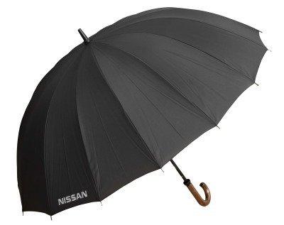 Зонт-трость Nissan Stick Umbrella