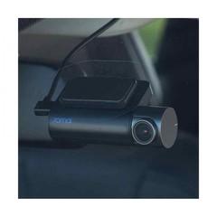 Видеорегистратор Xiaomi 70Mai Mini Dash Cam Midrive D05 EU