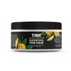 Розгладжуюча маска для волосся Манго-Рідкий шовк Tink 250 мл (1)