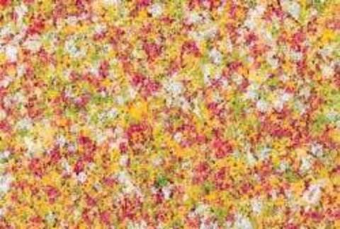 Весенние цветы - 150 мл