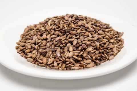 Семена Расторопши, 100 гр