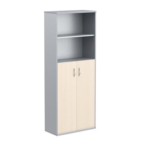 СТ-1.6 Шкаф широкий