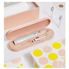 Электрическая зубная щетка Xiaomi Soocas X5 Pink (Розовый)
