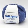 LANA GATTO MAXI SOFT 10173 (джинс)