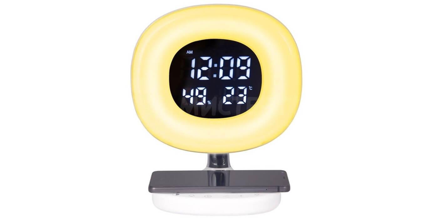 Светобудильник Рассвет Плюс 2.0