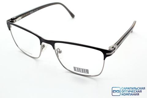 Оправа для очков MEREL MR7160
