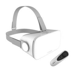 VR очки Baofeng Mojing S1 + джойстик