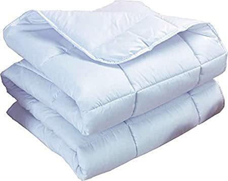 Одеяло 2 сп.