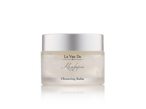 La Van De Очищающая бальзам-маска Cleansing Balm