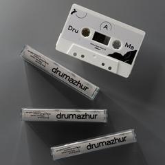 Drumazhur