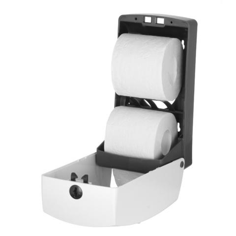 Диспенсер туалетной бумаги BXG-PDM-8177