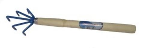 Рыхлитель Р-5(с) с.р. 010915