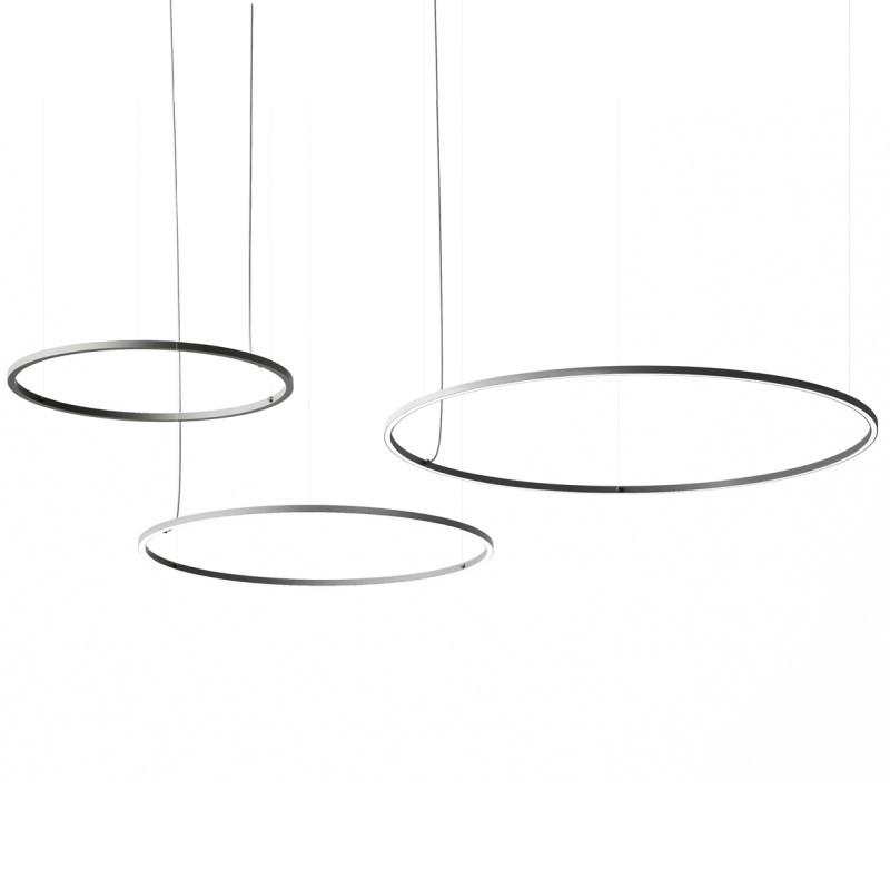 Подвесной светильник Axo Light U-Light