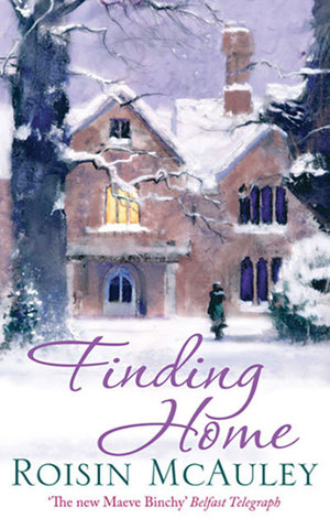 9780751538595 - Finding home