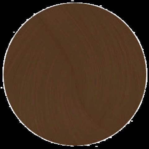 Lebel Luquias G/M (средний шатен золотой) Краска для волос