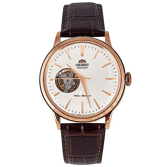 Часы наручные Orient RA-AG0001S10B