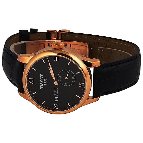 Часы наручные Tissot T0064283605800