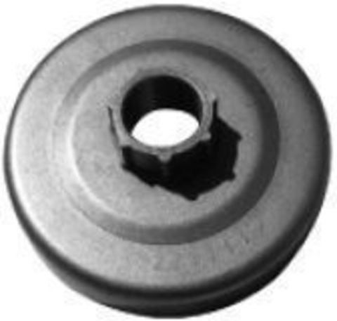 Чашка сцепление для бензопилы Forward FGS 4504/5204