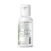 Кокосова олія косметична Coconut Oil Tink 30 мл (4)