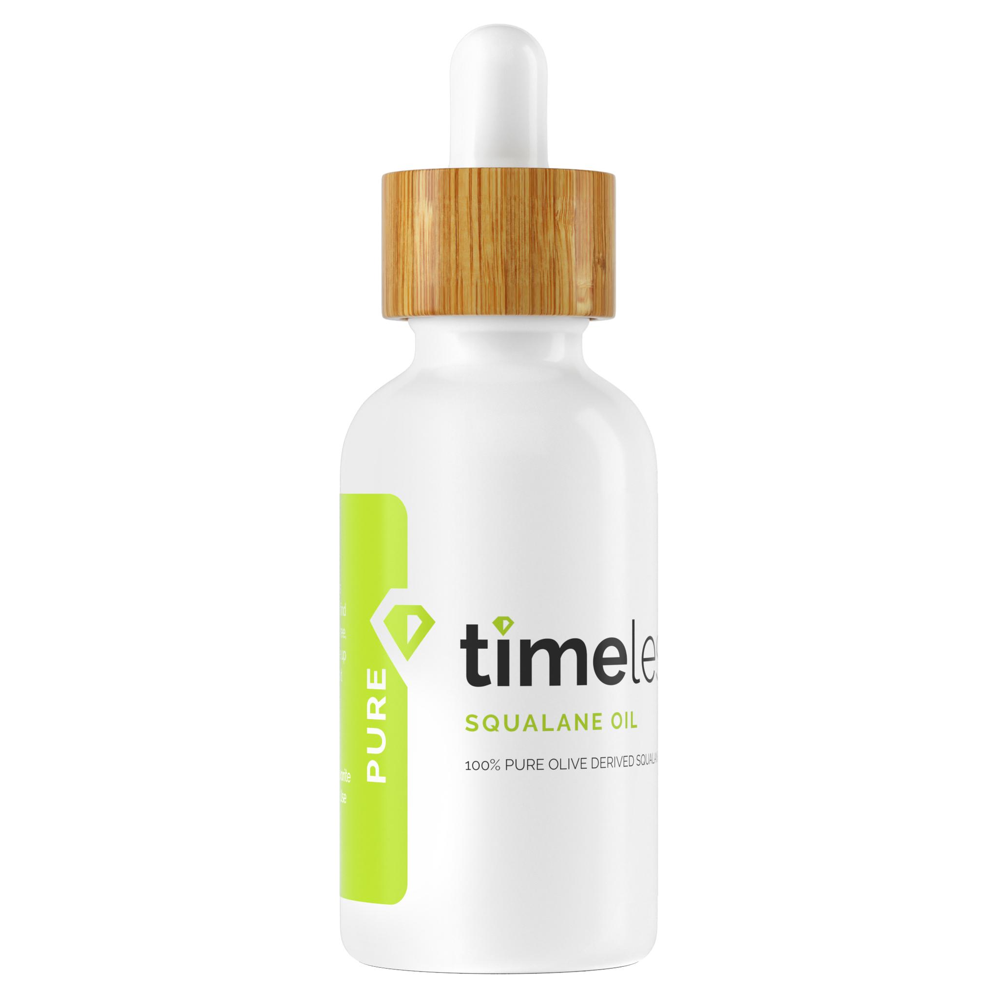 Timeless Squalane 30 мл