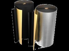 Аксессуары для монтажа и производства вентиляционных систем