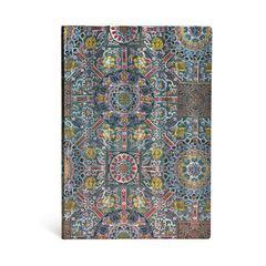 Sacred Tibetan Textiles / Padma / Grande / Unlined