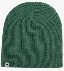 Шапка Burton All Day Lng Beanie Frosty Spruce
