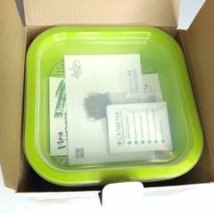 Здоровья КЛАД Х1 в коробке