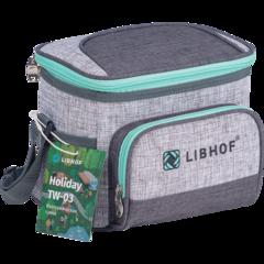 Термо-сумка Libhof Holiday TW-03