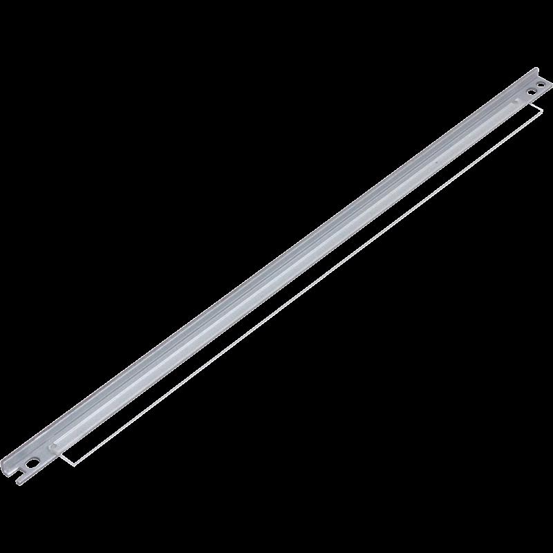 Ракель MAK© DB Q2612A/FX10 Doсtor Blade - дозирующее лезвие.