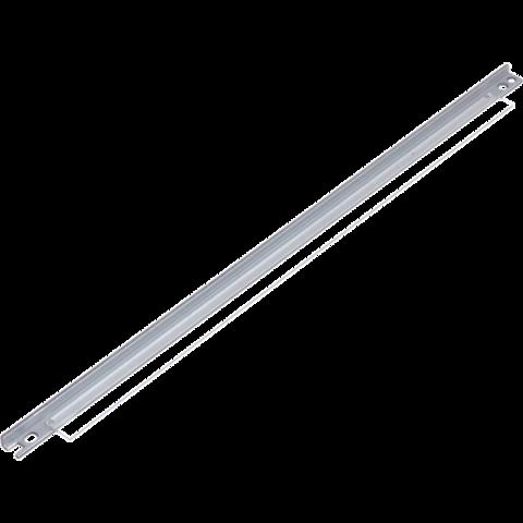 Ракель MAK© DB Q2612A/FX10 Doсtor Blade - дозирующее лезвие. - купить в компании MAKtorg