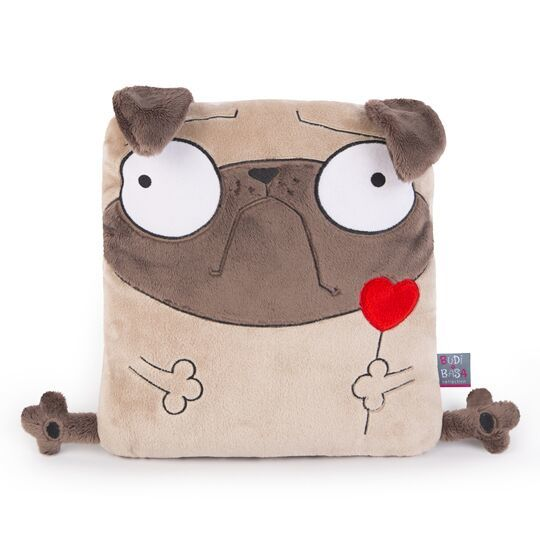 Ричард (подушка) игрушка Budi Basa купить