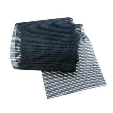Протектор Protektive net 120 мм