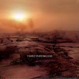 Nine Inch Nails / Y34RZ3R0R3M1X3D (RU)(CD+DVD)