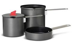 Набор посуды Primus Trek Pot Set
