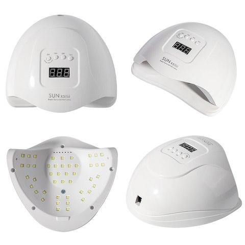 Лампа UV/LED Sun X 5 plus
