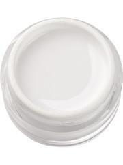 Cosmoprofi Гель белый French White - 15 грамм