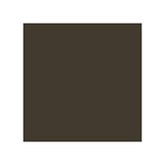Гель для бровей оттеночный LAB colour тон 21 Chocolate , 4 мл ( Белита )