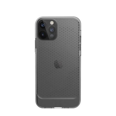 Чехол-накладка UAG Lucent для Apple iPhone 12 Pro Max 6.7
