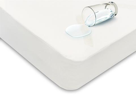 Влагонепроницаемый Чехол Аскона Protect-a-Bed Basic