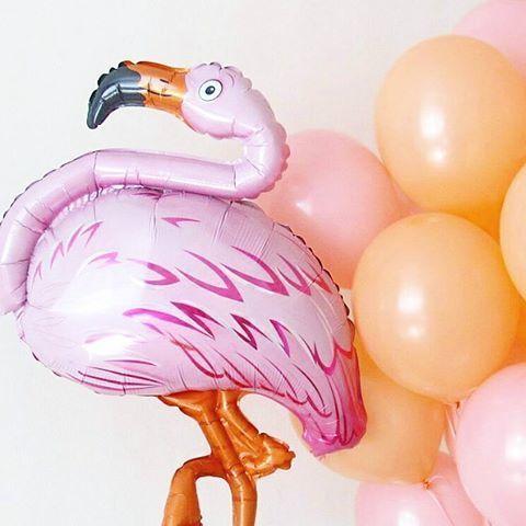 Фламинго #1503