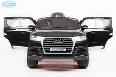 Электромобиль Barty Audi Q7 Quattro LUX HL159