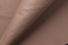 Искусственная кожа Линкольн 006