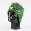 Картинка шапка с ушами Eisbar gisbert sp 959 - 1