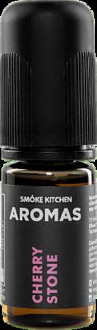 Ароматизатор Aromas 10 мл Вишневая косточка (Cherrystone)