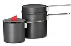 Набор посуды Primus Trek Pot Set - 2