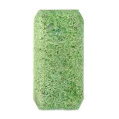 Соляная плитка с эфирным маслом «Мята», 200 г