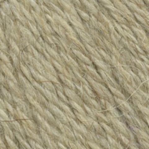 Купить Пряжа Троицкая камв. фабр. Деревенька Код цвета 2441 | Интернет-магазин пряжи «Пряха»